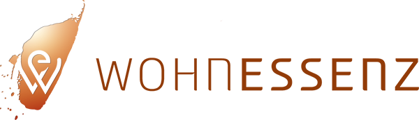 WOHNESSENZ – HOME STAGING DRESDEN Logo